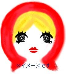 image_matoryosika.jpg