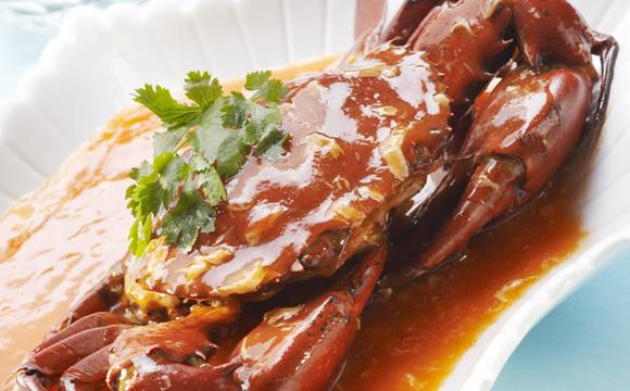 jumbo_crab_singapore_style_chilli.jpg