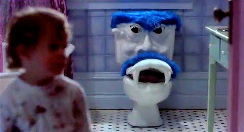 look-whos-talking-too-toilet.jpg