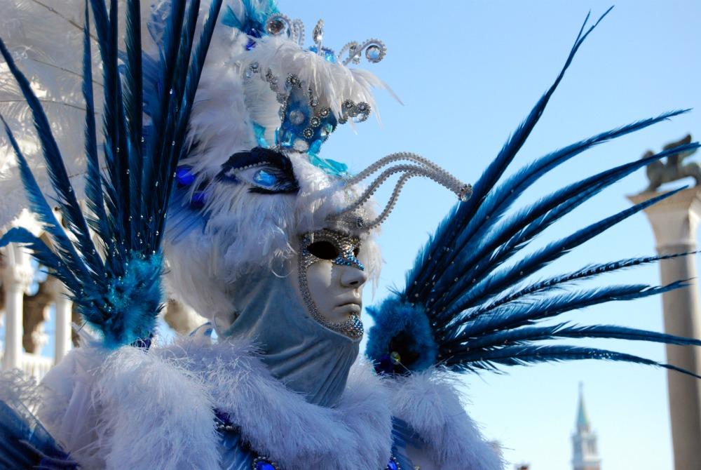 maschere-carnevale-venezia.jpg