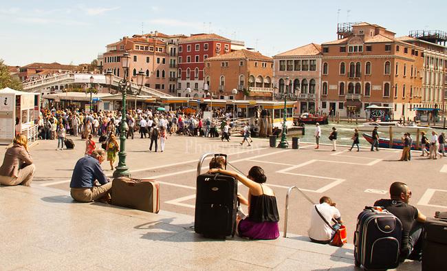 venice-from-venezia-station.jpg