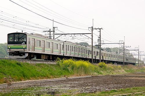 IMGP9873.jpg