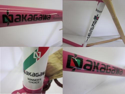 nakagawa_convert_20110617125226.jpg