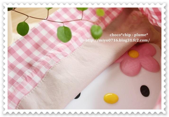 入園goods (3)