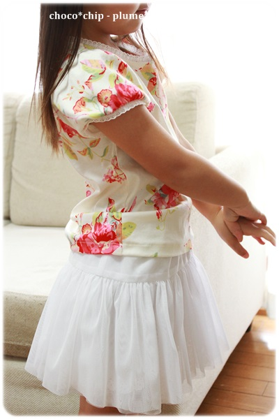 petitママmade (4)