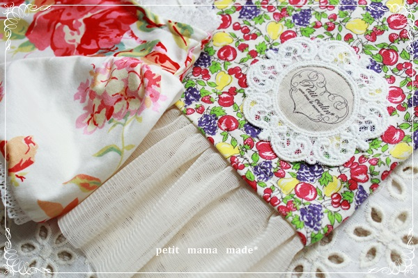 petitママmade (5)