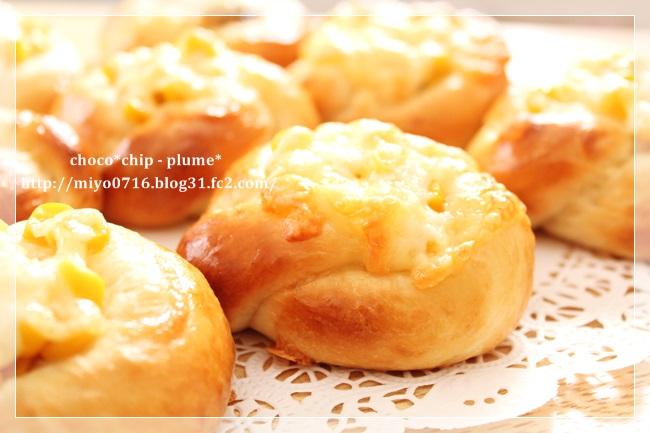 bread(2).jpg