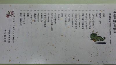 DCIM0199 (400x225)