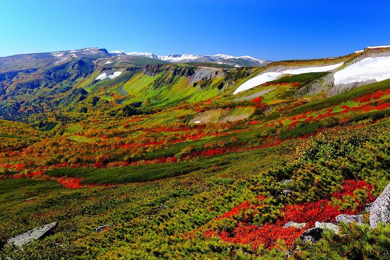 s-緑岳 (4)