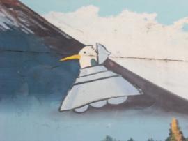 !!!鷹の湯2