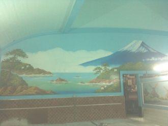 地蔵湯7_20140831