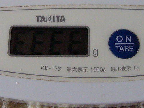 P1050329-1.jpg