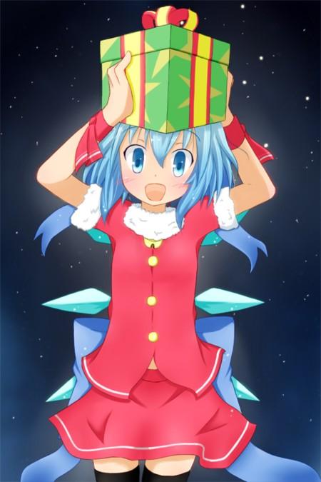 クリスマス!.jpg