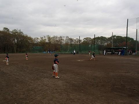 20141102-2.jpg