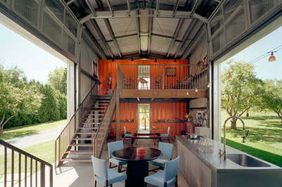 20090307containerhouse-top.jpg