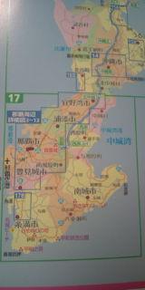 20100210194544.jpg