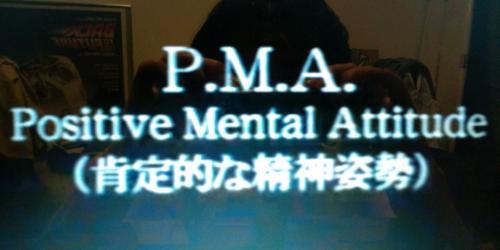 20110301060449_convert_20110301194001.jpg