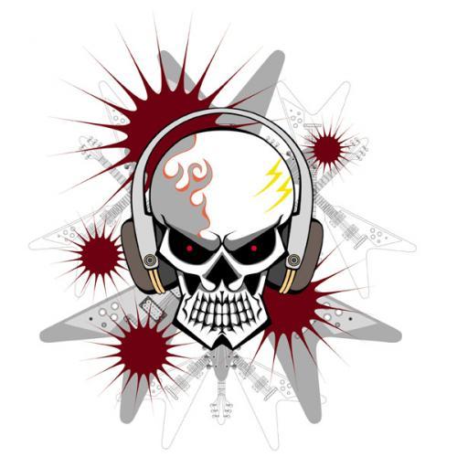 5_convert_20110114164249.jpg