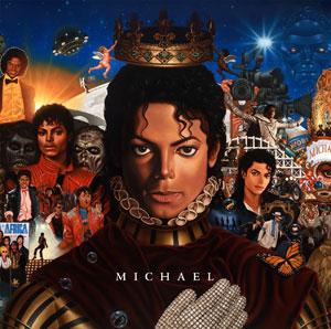 MJ-66773_300_2.jpg