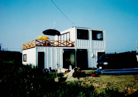 house_convert_20110220040337.jpg