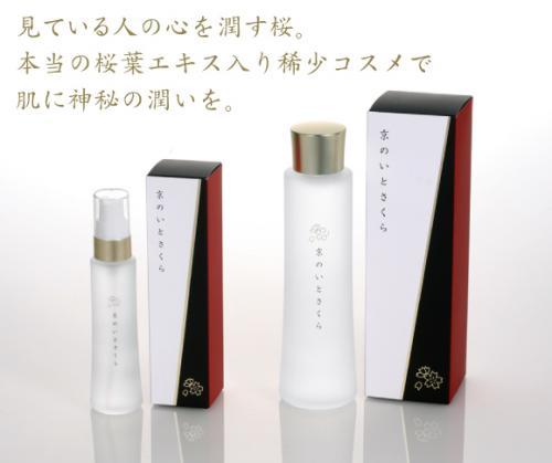 itosakura_02_convert_20110111144202.jpg