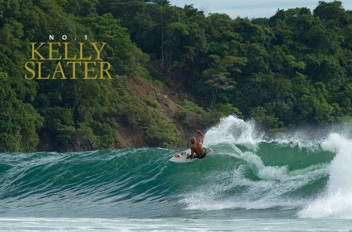 kelly-slater-surfer-poll-1-512x338.jpg