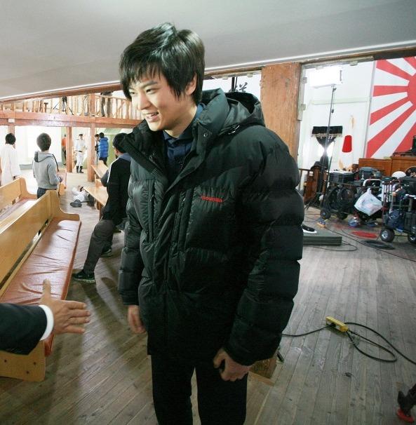 KBS2TV~2