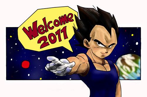 welcome2011.jpg