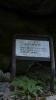 20131013精進ヶ滝91