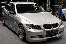 220px-BMW_Breyton_IAA_2005.jpg
