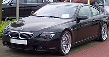 220px-BMW_Series6_black_vl.jpg