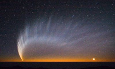 comet-mcnaught-huger-than-thought_18754_big_R.jpg