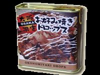 okonomiyaki-drops_R.jpg