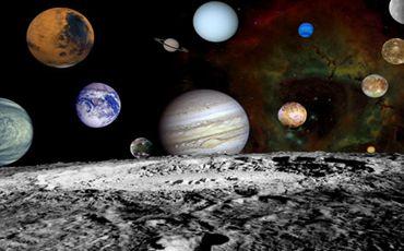 solar-system-montage-solar-system-ga_R.jpg