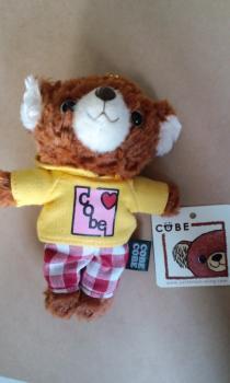 cobe_bear.jpg