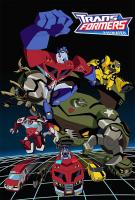 transformers-animated-all02.jpg