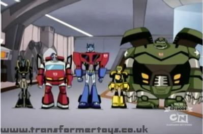 transformers-animated-all.jpg