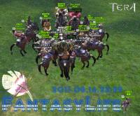 20110816_guild