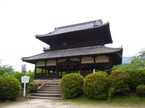錦雲閣 (2)