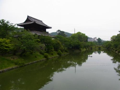 錦雲閣 (3)