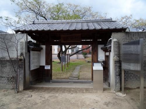 5墓所 (1200x900)