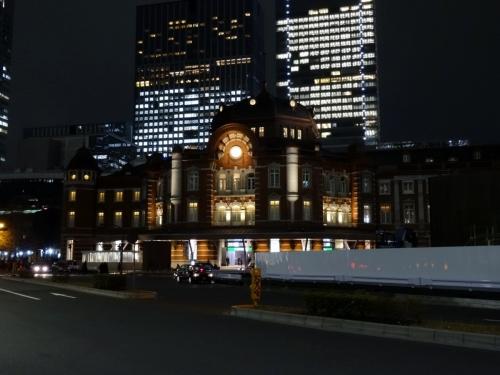 11東京駅 (1200x900)
