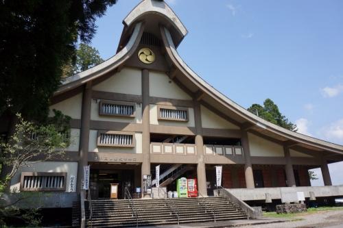 9博物館 (1200x800)