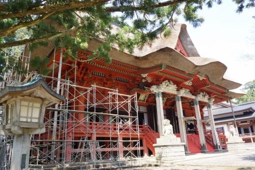 7拝殿 (1200x800)