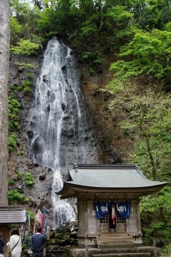 5滝 (800x1200)