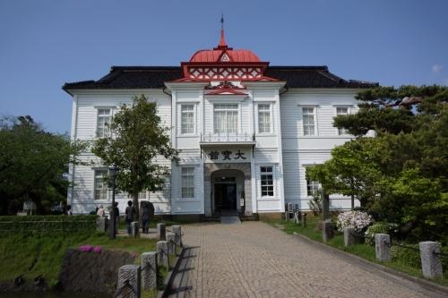 3建物 (1200x800)