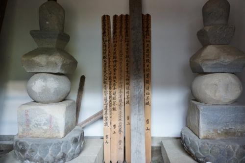 5加藤忠広と母ちゃん (1200x800)