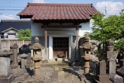 4廟 (1200x800)