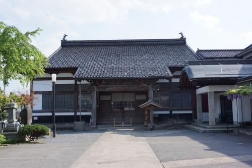 2本住寺 (1200x800)