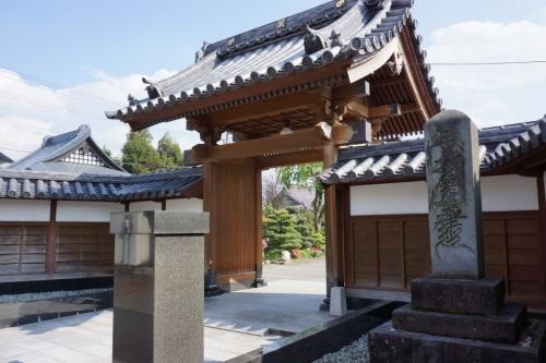 1本住寺 (1200x800)